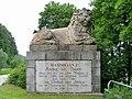 Loewenwand Denkmal.jpg