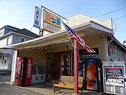 Loganton Country Store