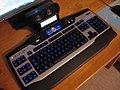 Logitech G15 Keyboard.jpg