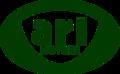 Logo-ari-motors-rgb-flat.png