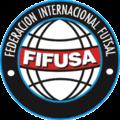 Logo-fifusa-amf-futsal-w286px.png