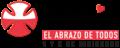 Logo-horizontal-Teletón-con-fecha.png
