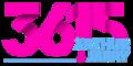 Logo-programme 3615-arthur-jarry-aae13b-0@1x.png