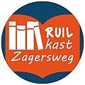 Logo Boekenruilkast zagersweg.jpg