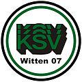 Logo KSV Witten 07.jpg