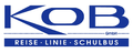 Logo Kreisomnibusbetrieb GmbH.png