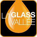Logo LGV.jpg