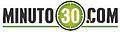 Logo Minuto30.jpg