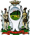 Logo Monterrey 1.jpg
