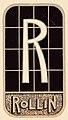 Logo Rollin from original brochure.jpg