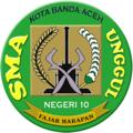Logo SMAN10 Fajar Harapan.png
