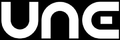 Logo UNE.png