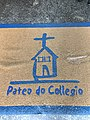 Logo do Pateo do Collegio.jpg