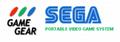 Logo gamegear.png