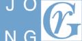 Logo jongGR.png