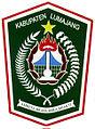 Logo kabupaten lumajang.jpg
