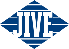 Logo of Jive Records.png