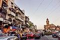 Lohar Chawl, Kalbadevi, Mumbai, Maharashtra, India - panoramio.jpg
