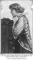 LolaMay1916.tif