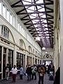 London, UK - panoramio (258).jpg
