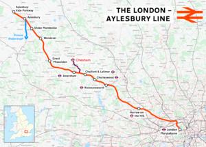 Ligne Londres-Aylesbury.png