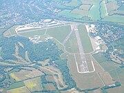 London-Biggin Hill-Airport-2011
