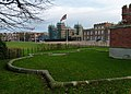 London-Woolwich, Royal Military Academy 05.jpg