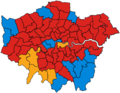 LondonParliamentaryConstituency1997Results.png