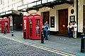 London - 2000-May - IMG0421.JPG
