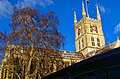 London - Southwark Cathedral II.jpg