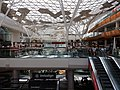 London - Westfield Shopping Centre, food court.jpg