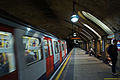 London 01 2013 Baker Street station 5361.JPG