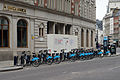 London 12 2012 Barclays Cycle Hire 4909.JPG