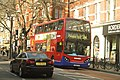 London Bus route 24 Bus Charing Cross Road.jpg