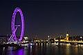 London Eye purple-230794.jpeg