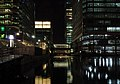 London MMB «L0 Canary Wharf.jpg