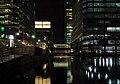 London MMB «L0 Canary Wharf.jpg