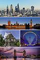 London Montage D.jpg