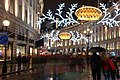 London at Night (10613732724).jpg