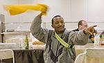 Long Knives celebrate Super Bowl DVIDS149049.jpg