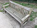 Long shot of the bench (OpenBenches 5688-1).jpg