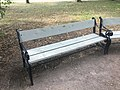 Long shot of the bench (OpenBenches 8658-1).jpg