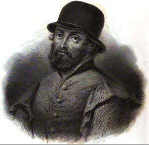 Rueda, Lope de (ca. 1505-1565)