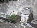 Lor, monument 02.jpg