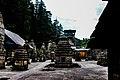 Lord Shiva Mritunjaya Temple Jageshwar Almora.jpg