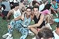 Los Angeles Pride 1990 045.jpg