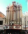 Los Angeles Theatre on Broadway.jpg
