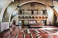 Los Angeles Union Station 20.jpg