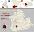 Los Palacios y Villafranca (Sevilla).png