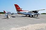 Los Roques Airport.jpg